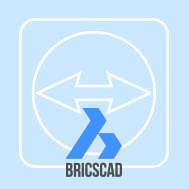 supporticon bricscad